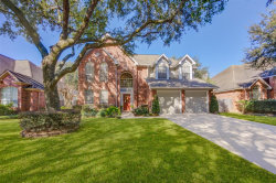 Photo of 4414 Ringrose Drive, Missouri City, TX 77459 (MLS # 64810460)