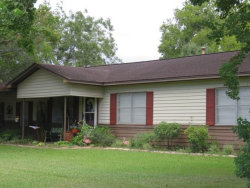 Photo of 356 Candy Street, El Campo, TX 77437 (MLS # 64819731)