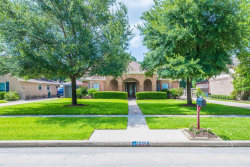 Photo of 15918 Lakeview Drive, Jersey Village, TX 77040 (MLS # 64915109)