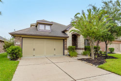 Photo of 8223 Kerrington Glen Drive, Cypress, TX 77433 (MLS # 64918203)