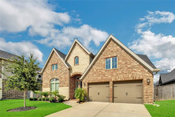 Photo of 18606 Rimini Ridge Court, Cypress, TX 77429 (MLS # 6492088)