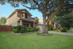 Photo of 17050 Grampin Drive, Houston, TX 77084 (MLS # 6495573)