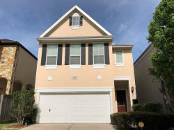 Photo of 122 White Drive, Bellaire, TX 77401 (MLS # 64969328)