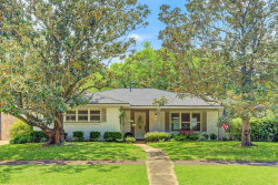 Photo of 5323 Grape Street, Houston, TX 77096 (MLS # 65039282)