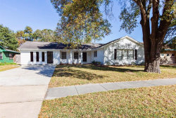 Photo of 8034 Ridgeview Drive, Houston, TX 77055 (MLS # 65040521)