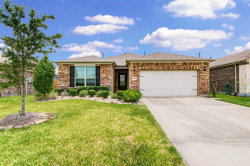 Photo of 1512 Brunello Street, League City, TX 77573 (MLS # 6504619)
