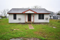 Photo of 807 W 6th Street, Freeport, TX 77541 (MLS # 65058645)