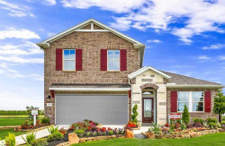 Photo of 21511 Autumn Summit Street, Katy, TX 77449 (MLS # 65079367)