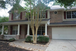 Photo of 3 Pine Island Place, The Woodlands, TX 77382 (MLS # 65111850)