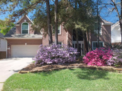 Photo of 39 Purple Martin Place, The Woodlands, TX 77381 (MLS # 65140843)