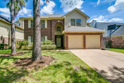 Photo of 4618 Edinburgh Lane, Missouri City, TX 77459 (MLS # 65188645)