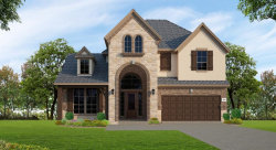 Photo of 95 Elander Blossom Drive, The Woodlands, TX 77375 (MLS # 65208697)