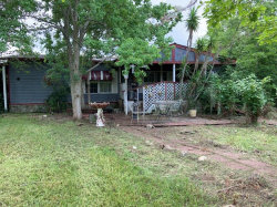 Photo of 122 Maple, Louise, TX 77455 (MLS # 65237705)