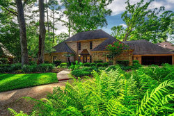 Photo of 3502 Highland Lakes Drive, Kingwood, TX 77339 (MLS # 6527146)