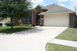 Photo of 2514 Artesia Drive, Deer Park, TX 77536 (MLS # 65272081)