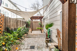 Photo of 6109 Stillman Street, Houston, TX 77007 (MLS # 65289649)