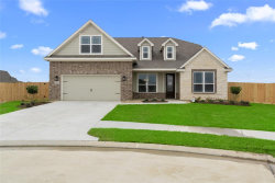 Photo of 9607 BERWICK, Mont Belvieu, TX 77523 (MLS # 65326049)