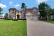 Photo of 1828 Leela Springs Drive, Conroe, TX 77304 (MLS # 65329772)