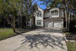 Photo of 155 Wisteria Walk Circle, The Woodlands, TX 77381 (MLS # 65333977)