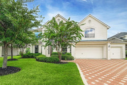 Photo of 17919 Folly Point Drive, Cypress, TX 77429 (MLS # 65340788)