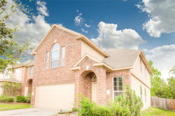 Photo of 12516 Canyon Hill Drive, Willis, TX 77318 (MLS # 65363598)