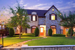 Photo of 4406 Camellia Lane, Bellaire, TX 77401 (MLS # 65371582)