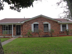 Photo of 1872 Acacia Circle, Freeport, TX 77541 (MLS # 65414584)