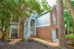 Photo of 5406 Maple Square Drive, Kingwood, TX 77339 (MLS # 65429964)