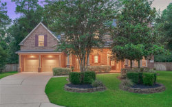 Photo of 6 Mammoth Springs Court, The Woodlands, TX 77382 (MLS # 65465537)