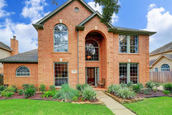 Photo of 23007 Cable Terrace Drive Drive, Katy, TX 77494 (MLS # 65512985)