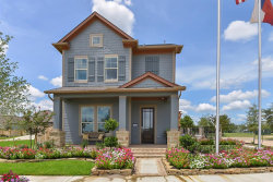 Photo of 18519 Parkland Square Place, Cypress, TX 77433 (MLS # 65541637)