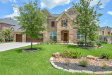 Photo of 14002 Steelwood Drive, Cypress, TX 77429 (MLS # 65554602)