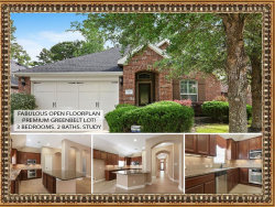 Photo of 7123 Sanders Hill Lane, Humble, TX 77396 (MLS # 65562757)