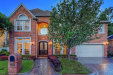 Photo of 1130 Bayou Island Drive, Houston, TX 77063 (MLS # 65563095)