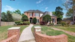 Photo of 2246 Kings Trail, Kingwood, TX 77339 (MLS # 65605821)