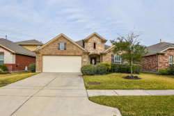 Photo of 21523 Duke Alexander Drive, Kingwood, TX 77339 (MLS # 65623980)