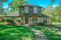 Photo of 27207 Afton Way, Huffman, TX 77336 (MLS # 65687238)