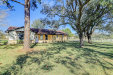 Photo of 2517 Barbers Hill Road, Highlands, TX 77562 (MLS # 65700452)