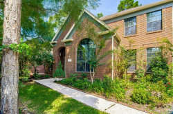 Photo of 19 Treestar Place, The Woodlands, TX 77381 (MLS # 65709163)