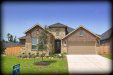 Photo of 526 Willow Canyon Lane, Pinehurst, TX 77362 (MLS # 65748195)