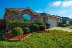 Photo of 10906 Barker Gate Court, Cypress, TX 77433 (MLS # 65759443)
