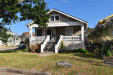 Photo of 1001 Post Office Street, Galveston, TX 77550 (MLS # 6580699)