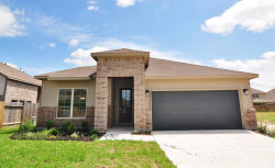 Photo of 24973 Calais New Court Court, Kingwood, TX 77339 (MLS # 65838788)