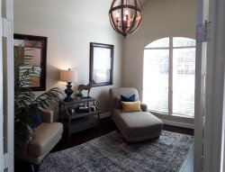 Photo of 12303 Silent Creek Drive, Pearland, TX 77584 (MLS # 6586530)