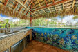 Photo of 519 Westerly Drive, Tiki Island, TX 77554 (MLS # 65891408)