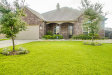 Photo of 16026 Mark Crest Drive, Hockley, TX 77447 (MLS # 65903804)