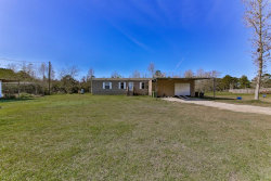 Photo of 106 County Road 6611, Dayton, TX 77535 (MLS # 65919579)