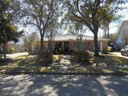 Photo of 11919 MEADOWDALE, Meadows Place, TX 77477 (MLS # 65937922)