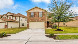 Photo of 18110 Rexine Lane, Cypress, TX 77433 (MLS # 65956194)