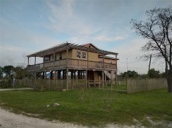 Photo of 17404 Moreland Drive, Channelview, TX 77530 (MLS # 66017315)